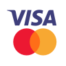 visa-mastercard@2x